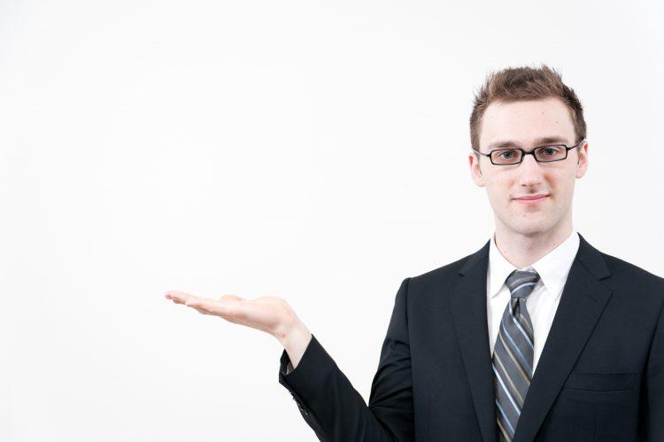 レーザー脱毛ってよく聞くけど本当に知ってる?サロンとクリニックの違いは?レーザー脱毛について詳しく知りたい方、いらっしゃい!
